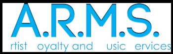 ARMS_logo-1